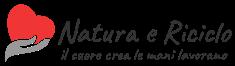 Natura e Riciclo